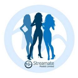 logo_streamate.jpg