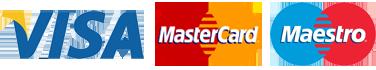 visa_mastercard_maestro.png