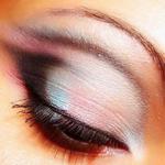 makijazh_dlja_webkamery