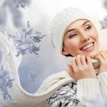 Kak_pomoch'_suhoj_kozhe_zimoj