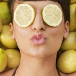 limon_na_strazhe_krasoty